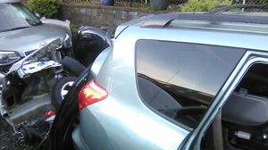 2008 RAV4 parts , good prices before recycled for Sale in Milwaukie, OR