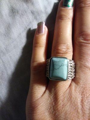 Ring for Sale in Auburndale, FL