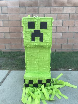 Creeper for Sale in Paramount, CA