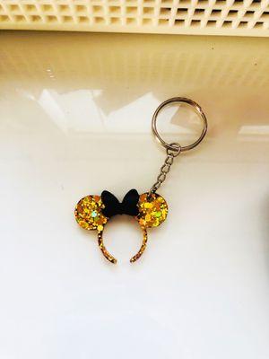 Minnie Keychain for Sale in Whittier, CA