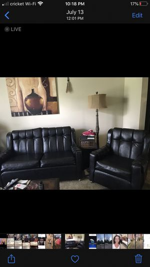 Leather for Sale in Murray, KY