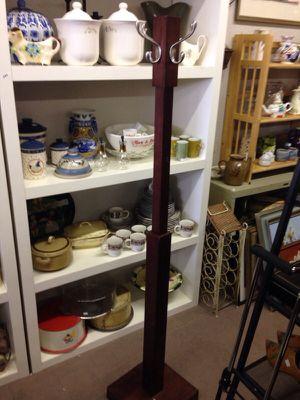 Coat hanger for Sale in Hillsboro, OR