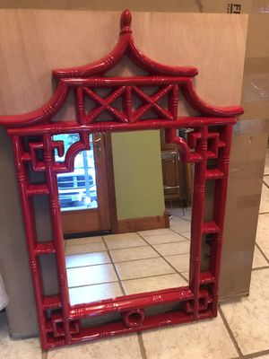 Mirror New for Sale in North Royalton, OH