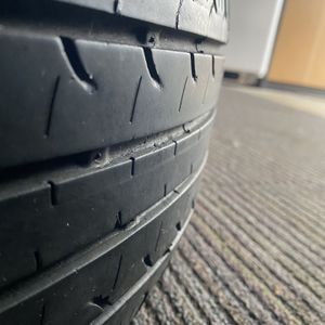 Tires...205/65 R16 for Sale in South Hill, WA