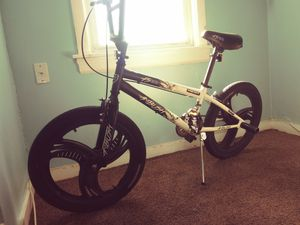 Bmx 20 for Sale in Lawrence, MA