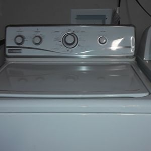 Washer = Best design for Sale in Oakdale, CA