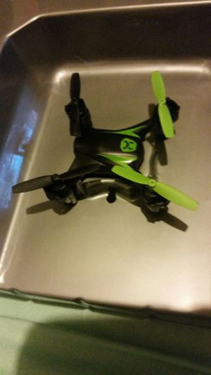 Mini Drone for Sale in Dundalk, MD