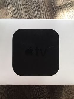Apple TV HD for Sale in Portland,  OR