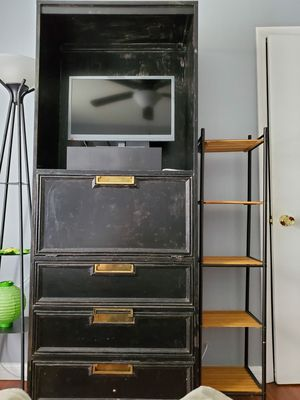 TV Drawer Stand for Sale in Largo, FL