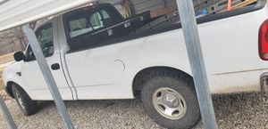 Ford f150 no dents no damages for Sale in Richland, MO