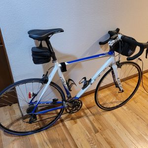 Gt Road Bike for Sale in Puyallup, WA