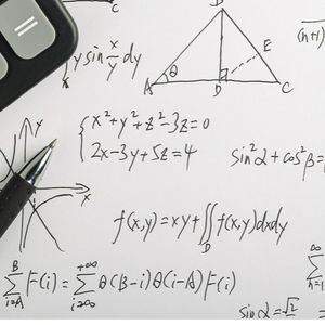 Math Tutor Available for Sale in Fort Myers, FL