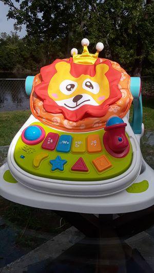 Baby Walker for Sale in Alafaya, FL