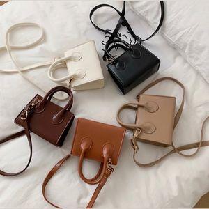 Mini Bag for Sale in Spring, TX