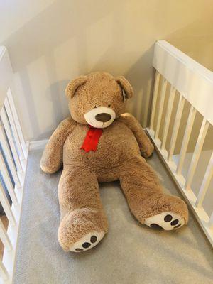 Costco bear for Sale in Newcastle, WA