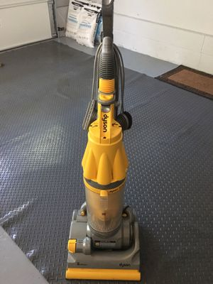 Dyson vacuum for Sale in NJ, US