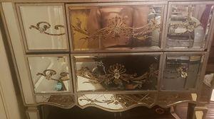 Mirror Dresser for Sale in Orlando, FL