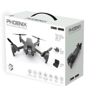 Phoenix Drone (VIVATAR) for Sale in Mesa, AZ