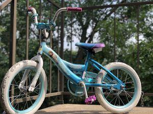 Frozen bike for Sale in Dallas, TX