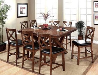 Brand New Dining Table for Sale in Fullerton,  CA