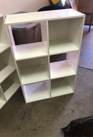 Storage for Sale in Las Vegas, NV