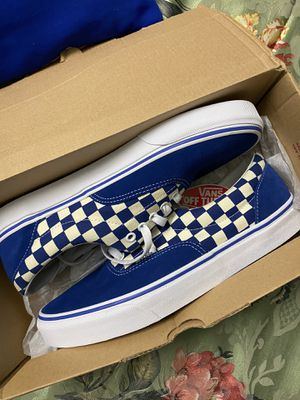 Vans for Sale in Sacramento, CA