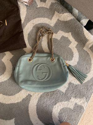 Gucci bag for Sale in Mill Creek, WA
