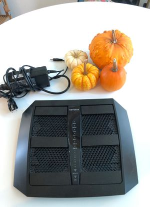 Wifi Router for Sale in San Mateo, CA