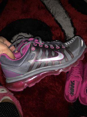 Nike woman for Sale in Fairfax, VA
