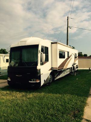 Motor home for Sale in Baltimore, MD