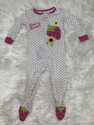 Footed pjs for Sale in Valrico, FL
