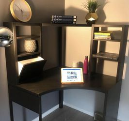 Desk for Sale in Commerce City,  CO