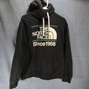 The North Face Since 1968 Hoodie Sweatshirt Men's Size Medium for Sale in Anchorage, AK