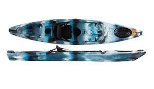 Kayak for Sale in Mesa, AZ