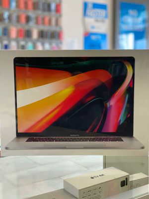 "MACBOOK PRO 16"" 1tb i9 NEW $40 DOWN PAYMENT for Sale in Azalea Park, FL"
