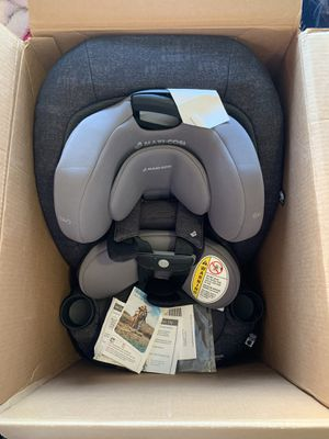 Maxi Cosi Magellan Max Car Seat for Sale in Bakersfield, CA
