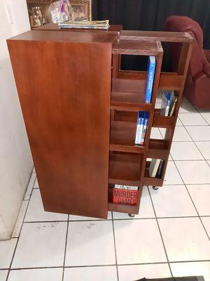 Custom Bookshelves for Sale in Houston, TX