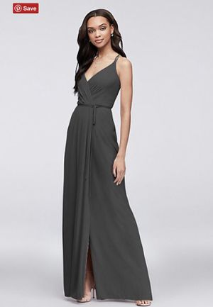 Bridesmaid dress for Sale in Austin, TX