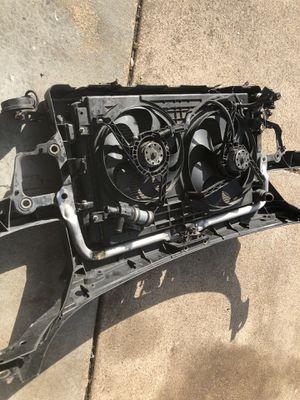 Audi TT Quattro parts for Sale in Irving, TX