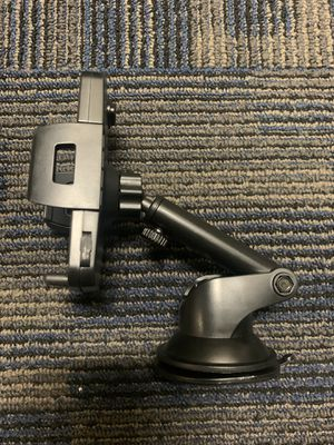 Car phone mount for Sale in Houston, TX