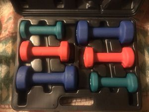 Dumbbells for Sale in Lititz, PA