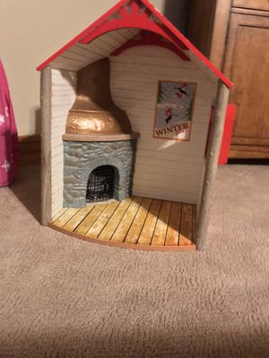 American Girl doll, furniture and much more for Sale in Park City, UT