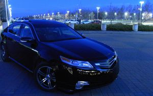 Like new! Like new! CLEAN TITLE RUNS GREAT acura! for Sale in Lexington, KY