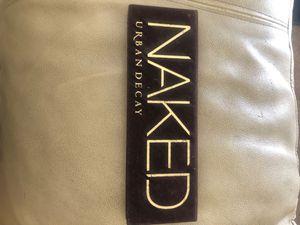 Naked Palette for Sale in Phoenix, AZ