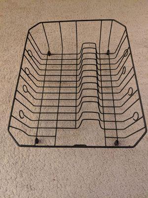 utensil holder basket for Sale in Adelphi, MD