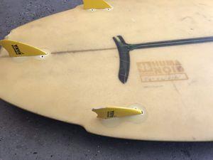 Wakesurf surfboards for Sale in Las Vegas, NV