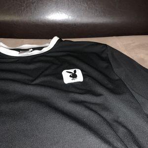 Playboy bunn t shirt for Sale in La Habra, CA