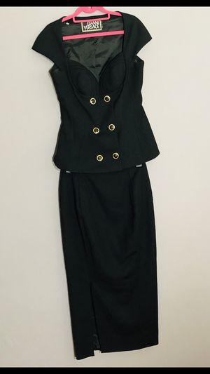 Versace 2 piece dress for Sale in St. Petersburg, FL