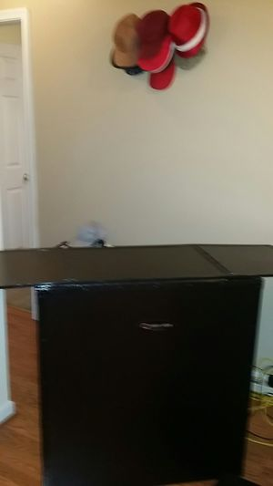 Dj Table of for Sale in Hopewell, VA