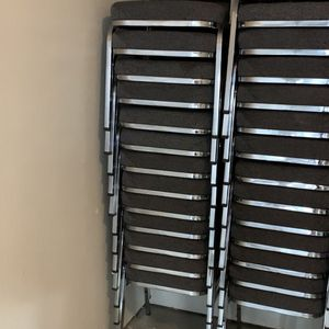 Restaurant Chairs for Sale in Houston, TX